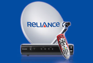 Reliance Digital Tv Customer Care