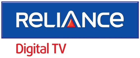Airtel Logo Png Airtel Dish tv Png Airtel