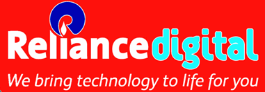 Reliance Digital Offers for South