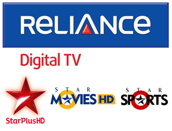 Reliance Digital Offers for Non South