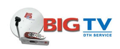Reliance Big TV [HD]