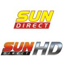 Sun Direct Add Ons Packs