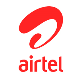 Airtel Digital TV HD Plans