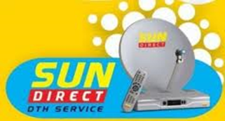 Sun Direct Dth Malayalam Value Pack