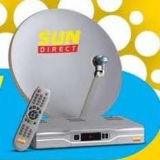 Sun Direct Dth Kannada Value Pack