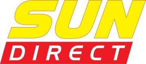 Sun Direct Customer Care