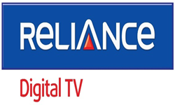 Reliance Digital TV Dealers in India