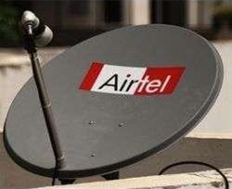 Airtel Digital TV Packages
