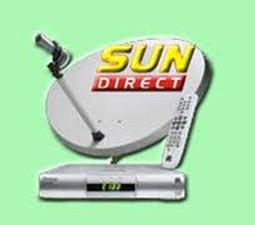 Sun Direct Dealers