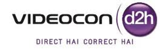Videocon D2H South Packages