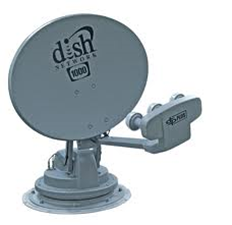Dish TV Interactive Services