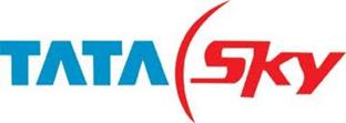 Tata Sky InterActive TV Services