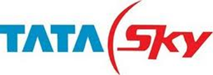Tata Sky South Sports Package