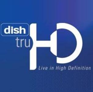 Dish Tru HD Service
