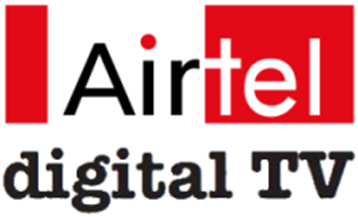 Airtel Digital TV IPTV