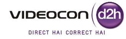How to Subscribe for Videocon DTH Service