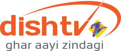 How to Subscribe for Dish TV DTH Service