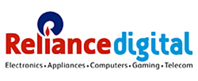 Reliance Digital Entry Level Offers