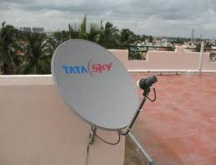 Tata Sky Offers and Promotions