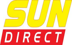 Sun Direct Dth Tamil Value Pack