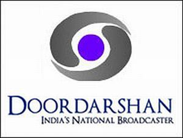 DD Doordarshan DTH Services in India