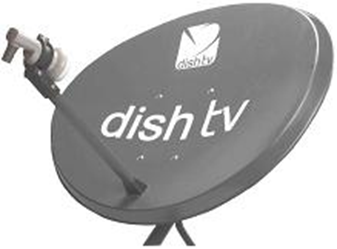Dish Tv South India Offers