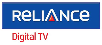 How to Recharge Reliance Digital TV